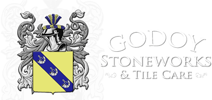 Godoy Stoneworks And Tile Care, Inc.