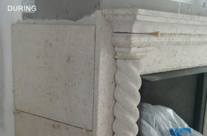 architectural-cast-stone-installation-5