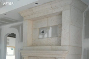 architectural-cast-stone-installers-1