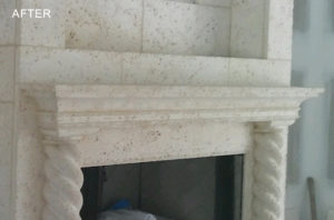architectural-cast-stone-installers-2