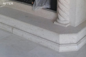 architectural-cast-stone-installers-3