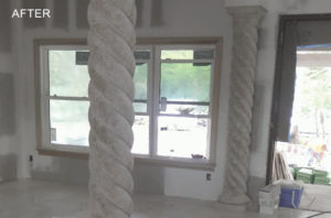 architectural-cast-stone-installers-5