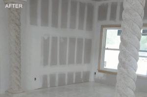 architectural-cast-stone-installers-6