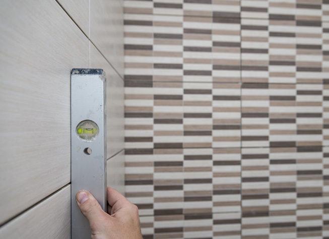 Tile Installation West Palm Beach FL