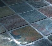 Slate Services
