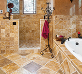 Travertine Services