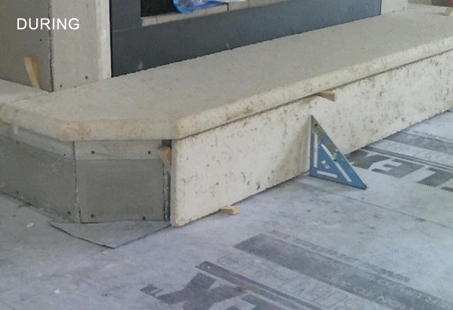 architectural-cast-stone-installation-4