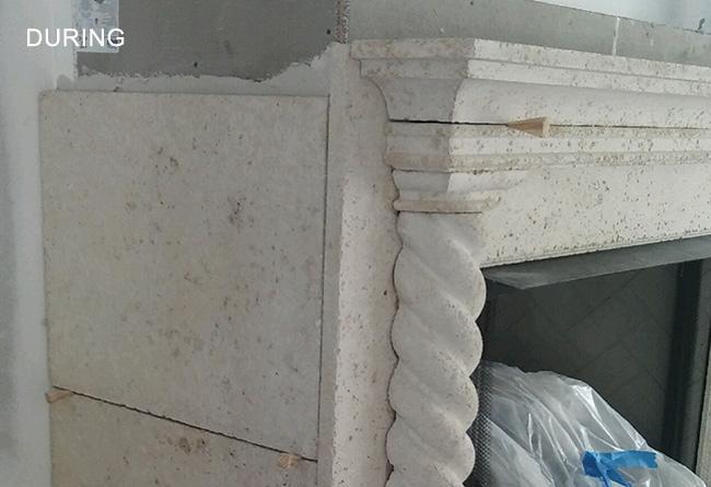 architectural-cast-stone-installation-5