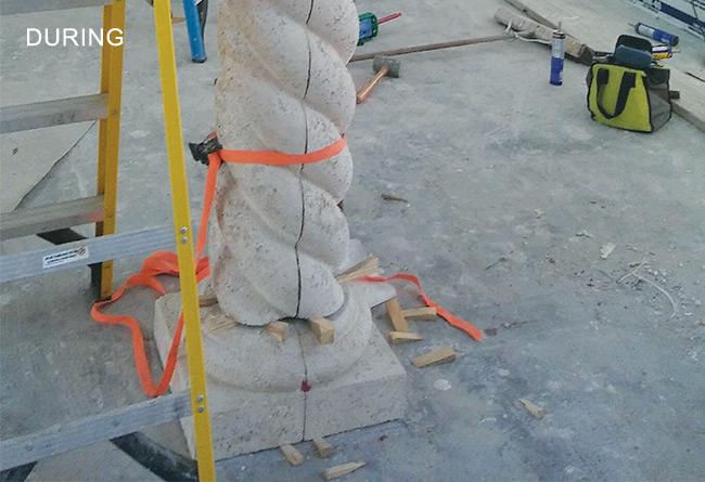architectural-cast-stone-installation-7
