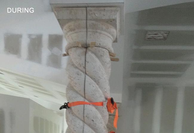 architectural-cast-stone-installation-8