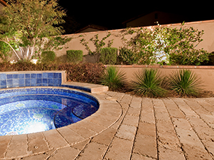 Limestone Selection and Care